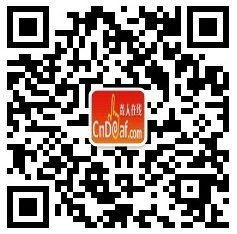 【加入组织吧】聋人在线微信群、公众号、qq群一览表,欢迎加入!